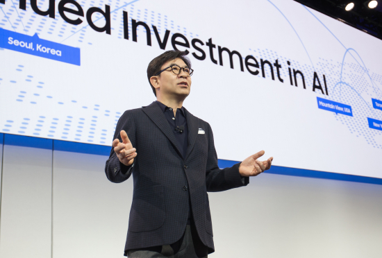 hs-kim-president-and-ceo-of-consumer-electronics-division-samsung-electronics-at-ces-2019-samsung-press-conference-2.jpg