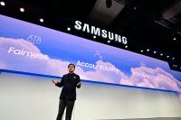 hs-kim-president-and-ceo-of-consumer-electronics-division-samsung-electronics-at-ces-2019-samsung-press-conference-3.jpg