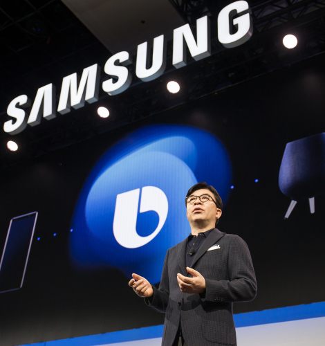 hs-kim-president-and-ceo-of-consumer-electronics-division-samsung-electronics-at-ces-2019-samsung-press-conference-4.jpg