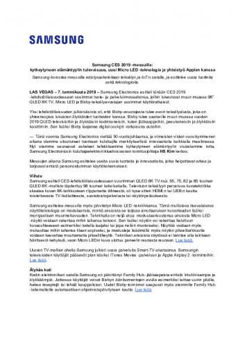 samsung-ces-2019-messuilla.pdf.pdf