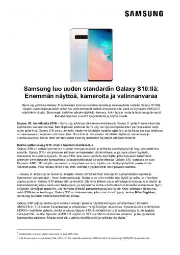 samsung_galaxys10_tiedote_200219.pdf