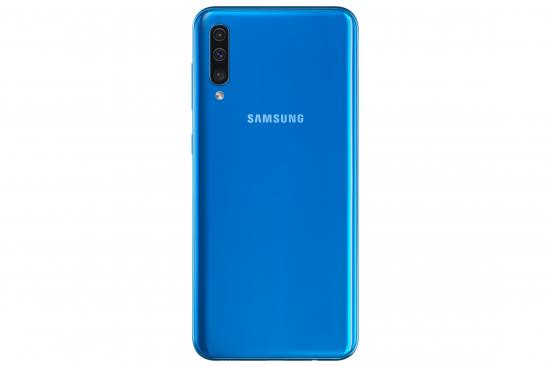 a50_back_blue.jpg
