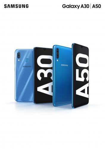 galaxy-a3050_product-kv_blueblue_1p.jpg