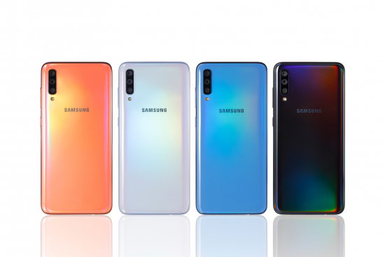01_galaxya70_all_colors_back.jpg