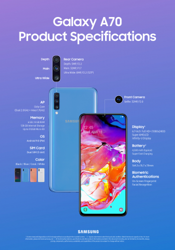 galaxy_a70_product_specifications.jpg