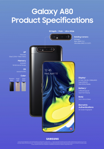 galaxy_a80_product_specifications.jpg