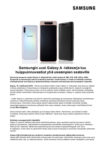 samsung_galaxya-sarja_tiedote_100419.pdf