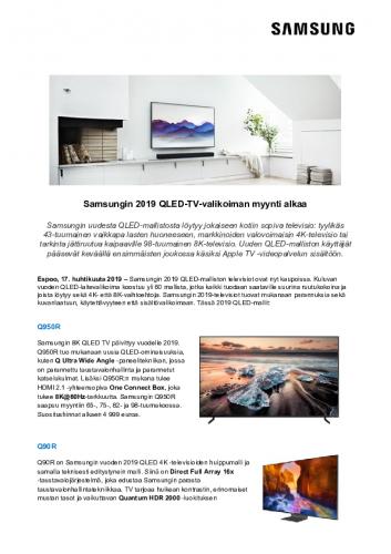 samsungin-2019-myynninaloitustiedote-170419.pdf