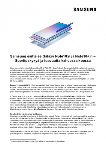 galaxy-note10-ja-note10-tiedote-070819.pdf
