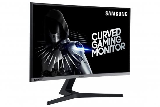 crg5-gaming-monitor_1.jpg