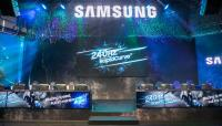 samsung-electronics-at-gamescom-2019_1.jpg