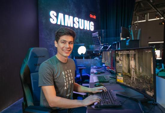 samsung-electronics-at-gamescom-2019_2.jpg
