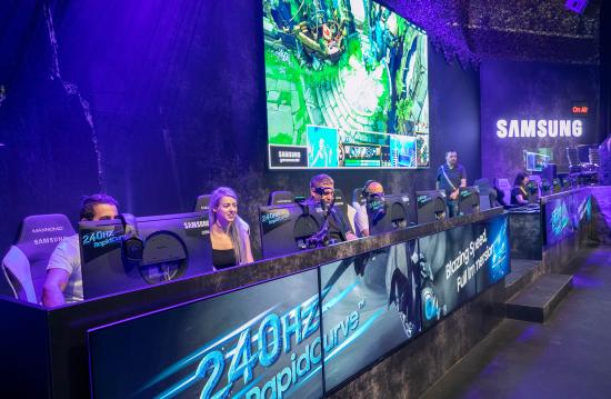 samsung-electronics-at-gamescom-2019_3.jpg