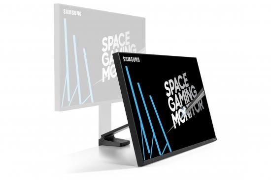 sr75q_space-gaming-monitor_3.jpg
