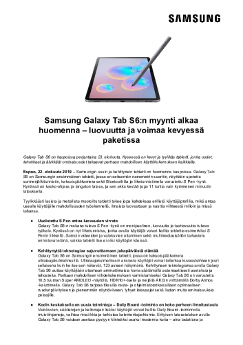 galaxy-tab-s6-myynninaloitustiedote_220819.pdf
