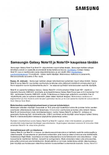 galaxy-note10-myynninaloitustiedote.pdf