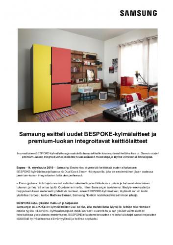 samsung_bespoke_tiedote_090919.pdf