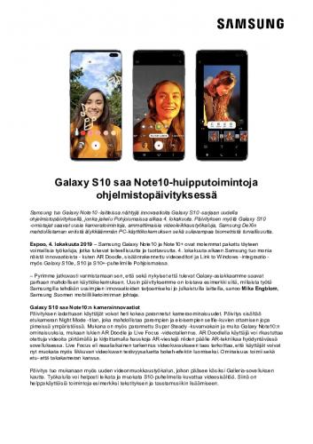 samsung_galaxys10_paivitystiedote_041019.pdf