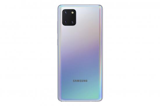 sm_n770_galaxynote10lite_back_auraglow.png