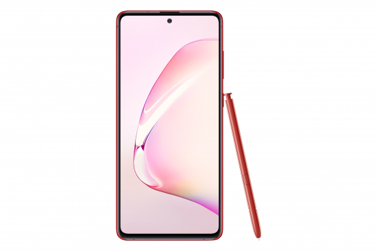 sm_n770_galaxynote10lite_front_pen_aurared.png