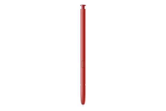 sm_n770_galaxynote10lite_pen_front_aurared.png