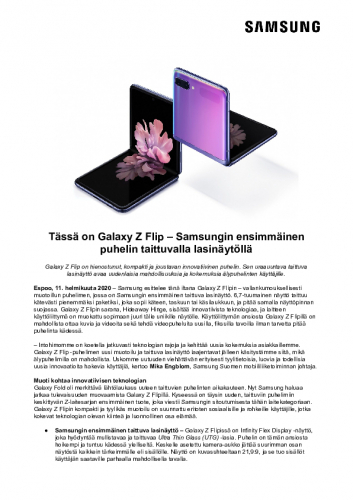 samsung_zflip_tiedote_110220.pdf