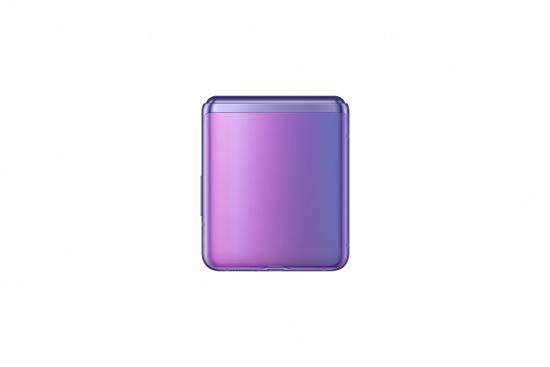sm_f700f_galaxy-z-flip_closed-back_purple-mirror_191224.jpg