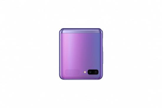 sm_f700f_galaxy-z-flip_closed-front_purple-mirror_191224.jpg