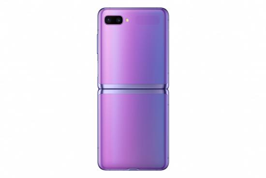sm_f700f_galaxy-z-flip_open-back_purple-mirror_191224.jpg