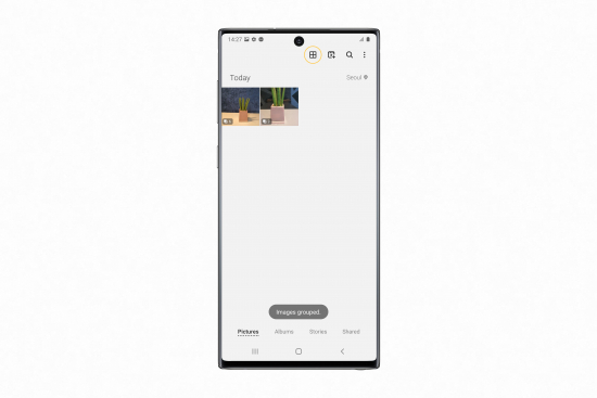 06_note10_clean_view_grouped.jpg