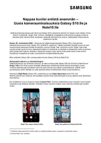 galaxy-s10-note10-kamerapaivitystiedote-250320.pdf