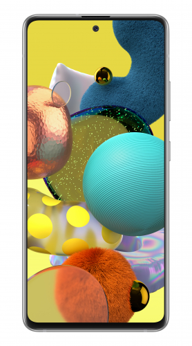 08_galaxya51_5g_prism_cube_white_front.jpg