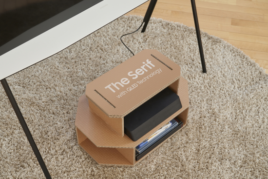eco-packaging-for-lifestyle-tv-lineup_3.jpg
