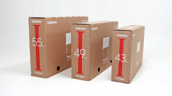 eco-packaging-for-lifestyle-tv-lineup_5.jpg