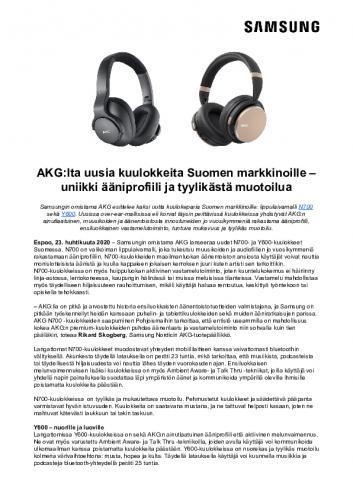 akg-n700-y600-tiedote.pdf