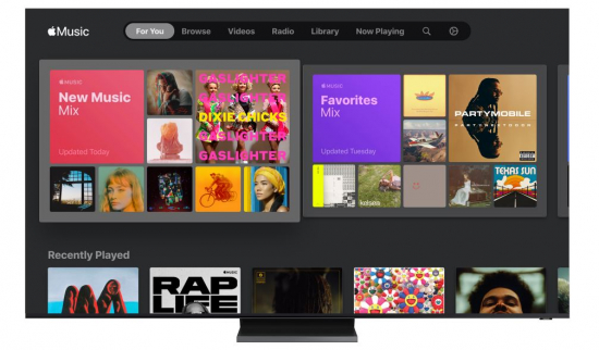 apple_music_thumb.jpg