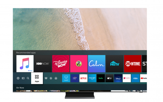 samsung-smart-tv-apple-music-ui_4.23.20.png