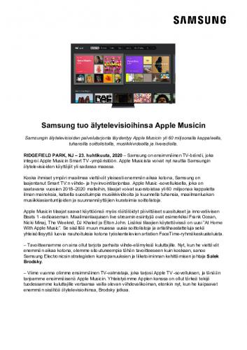 samsung-apple-music-tiedote-240420.pdf