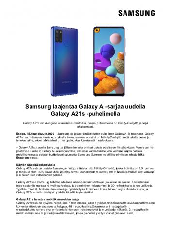 samsung-galaxy-a21s-tiedote-150520.pdf