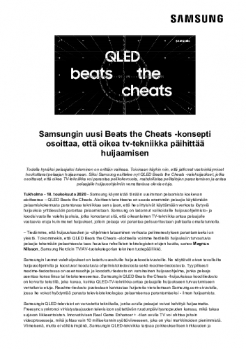 samsung-beats-the-cheats-tiedote-180520.pdf