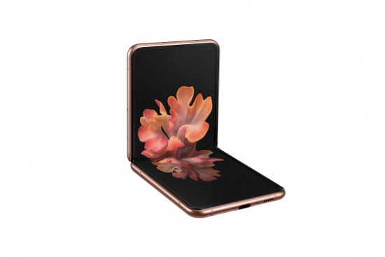 05_galaxyzflip5g_mystic_bronze_l30_table_top.jpg