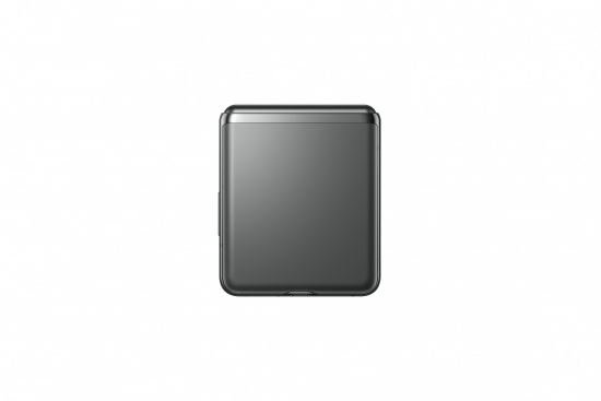 10_galaxyzflip5g_mystic_gray_folded_back.jpg