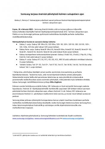 samsung_android-paivitykset_tiedote_180820.pdf