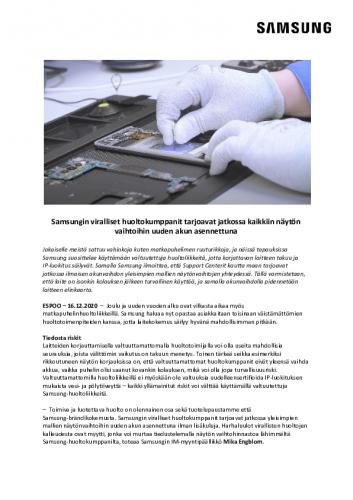 samsung_huoltotiedote_161220_final.pdf