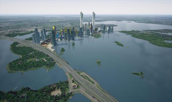 otakeila-future-idea-c-finest-bay-area-development-oy.jpg