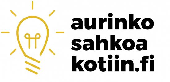 aurinkosahkoa_kotiin_logo.jpg