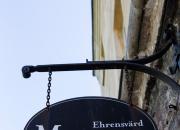 Suomenlinnan museopäivänä ilmainen sisäänpääsy museoihin