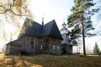 petajaveden-vanha-kirkko.jpg