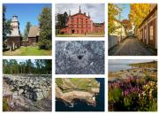 Suomen maailmanperintökohteiden esittelyä kehitetään yhdessä