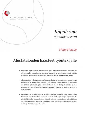 mattila-alustatalouden-haasteet-tyontekijalle-web.pdf